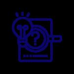 hypothesis icon